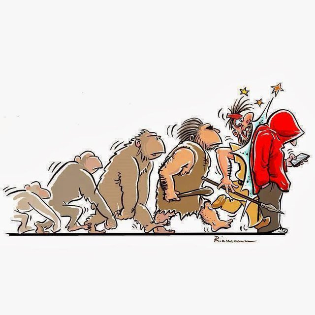 evolution-homme-smartphone
