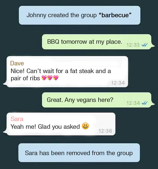barbecue-vegan
