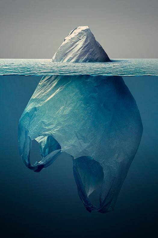 sac-plastique-iceberg