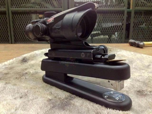 agrafeuse-sniper