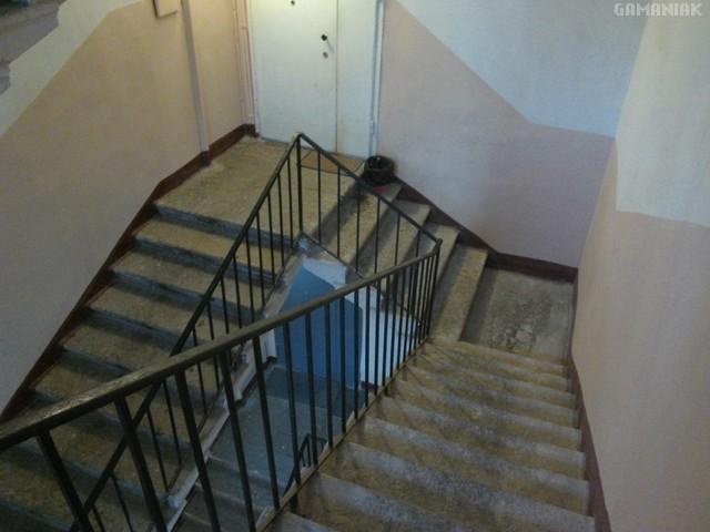 escaliers-montent-descendent