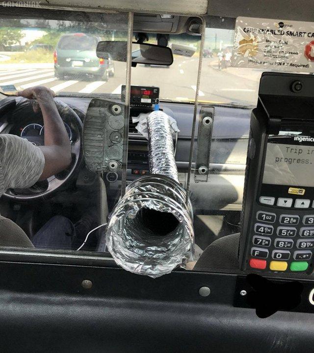 partager-clim-taxi-client-arriere