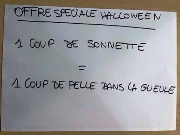 coup-sonnette-halloween