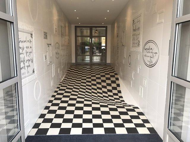 ilussion-optique-couloir-creux