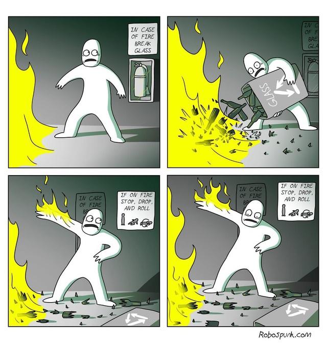 in-case-fire-break-glass