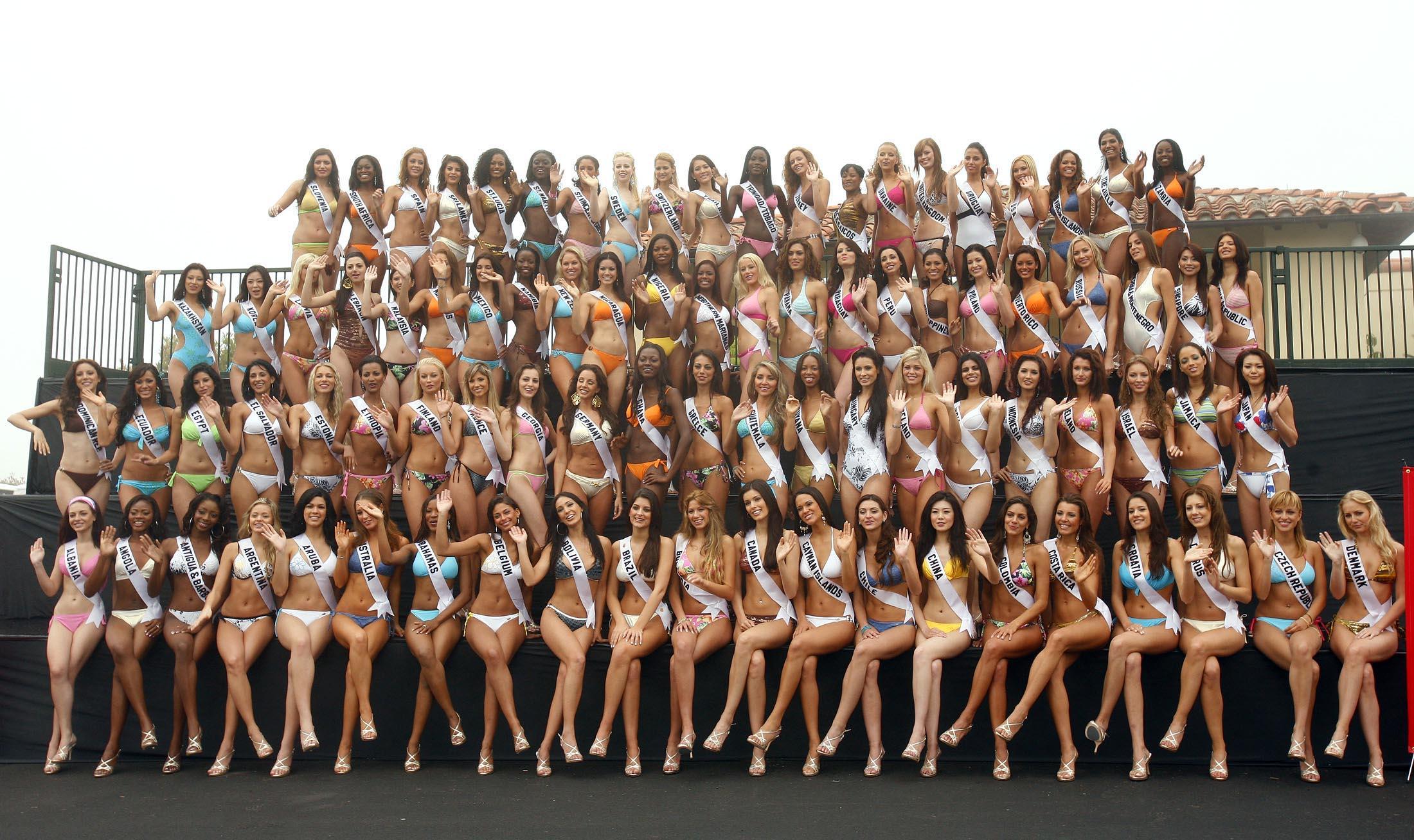 photo-groupe-des-miss-monde