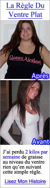 images-vrac-21-30