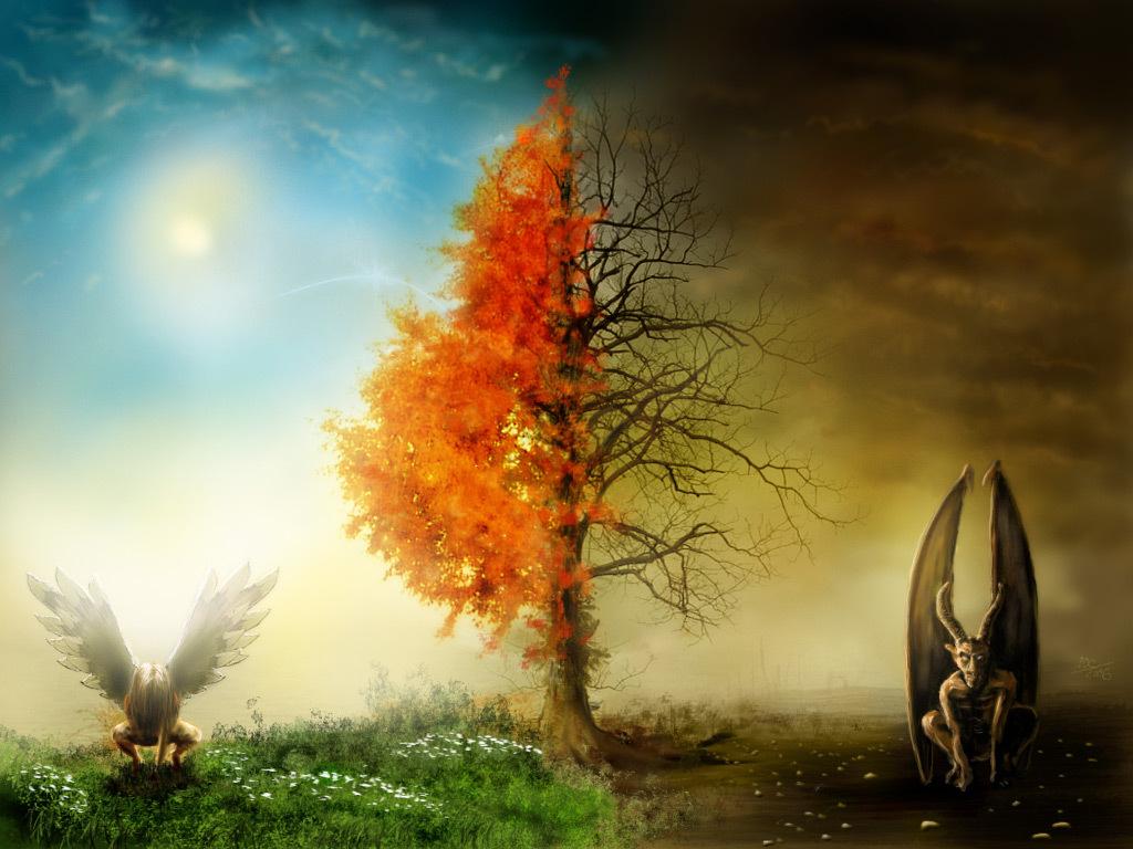 arbre-paradis-enfer