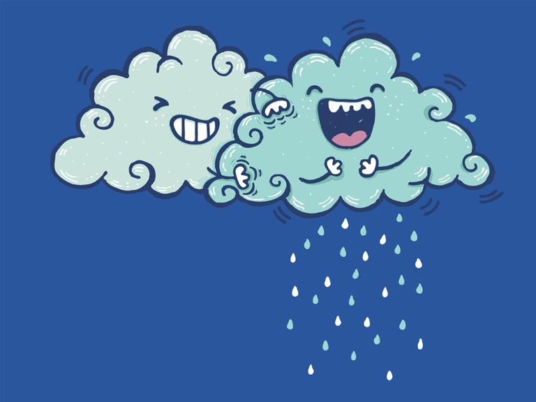 chatouilles-nuage-pluie