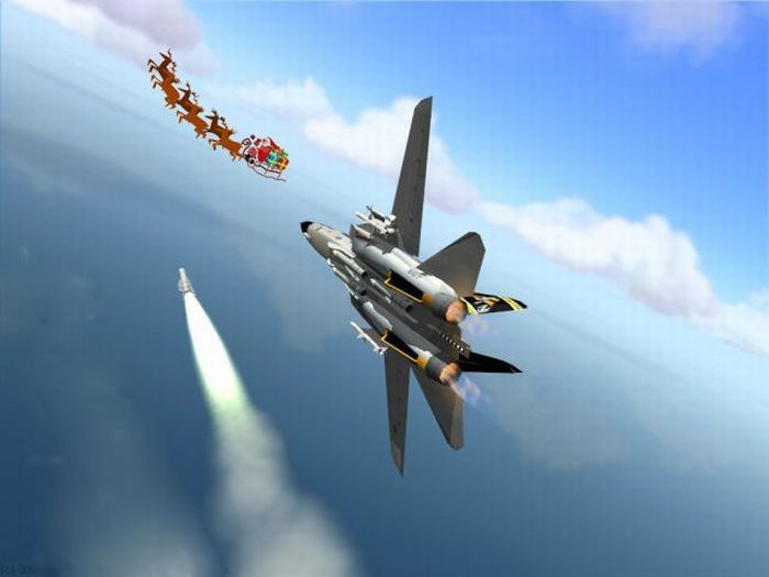 images-vrac-47-avion-chasse-pere-noel