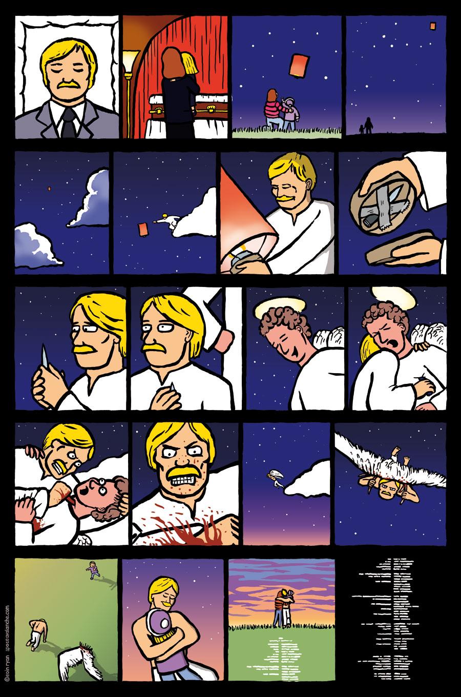 images-vrac-47-revenir-paradis-terre