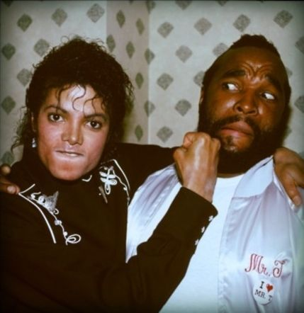 images-vrac-47-michael-jackson-mr-t