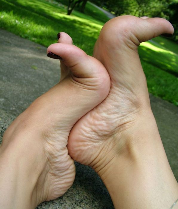 images-vrac-47-pieds-emboites