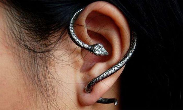 vrac-48-boucle-oreille-serpent