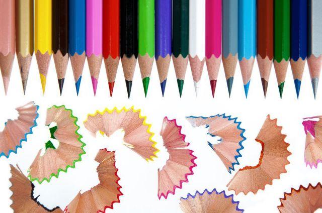 vrac-48-crayons-couleurs