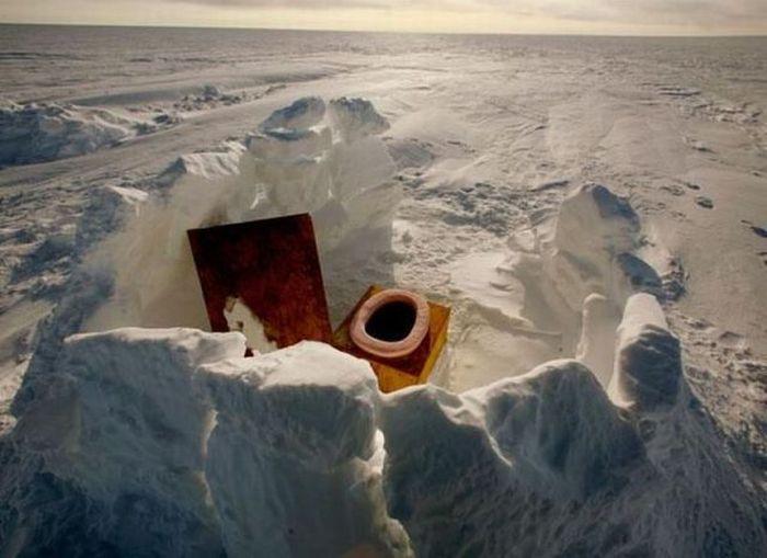 vrac-48-toilettes-pole-nord