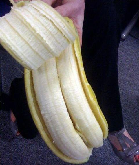 bananes-siamoises