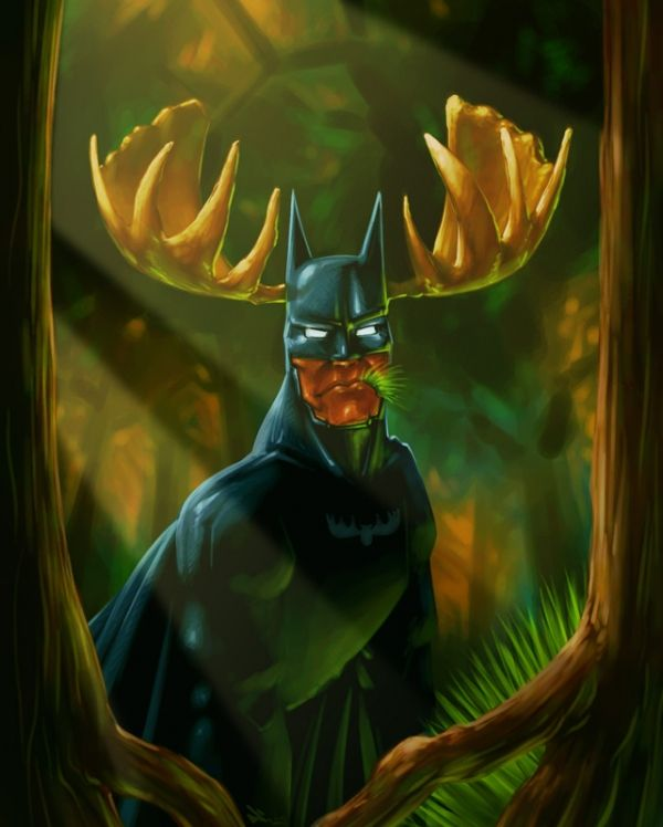 batman-cerf-wtf