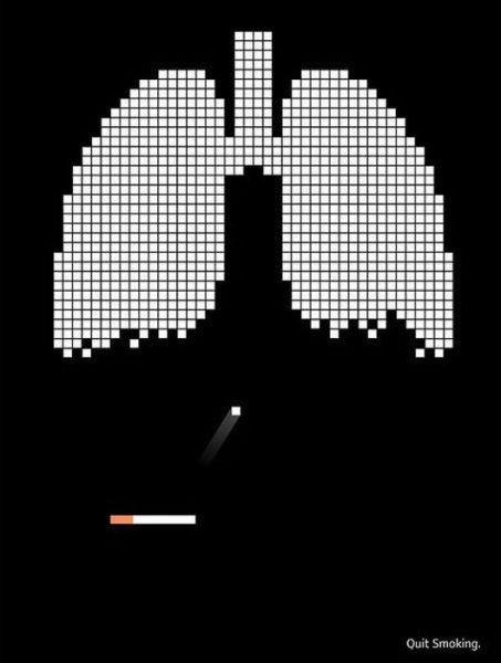 breakout-poumons