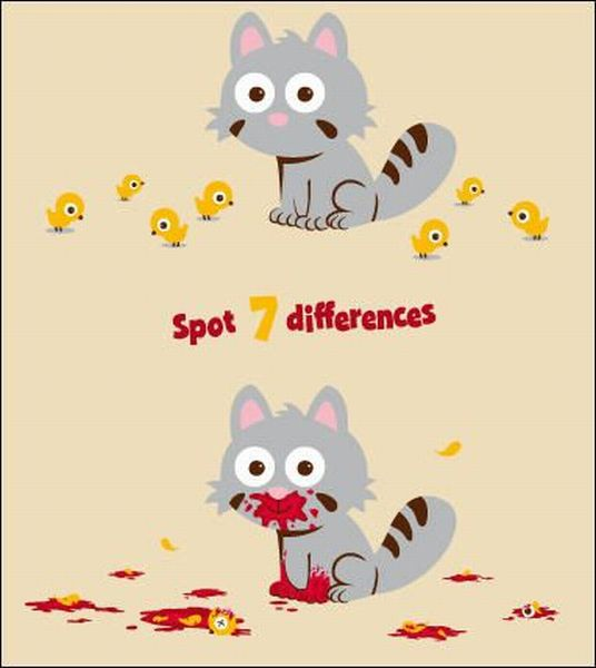 7-differences-chat