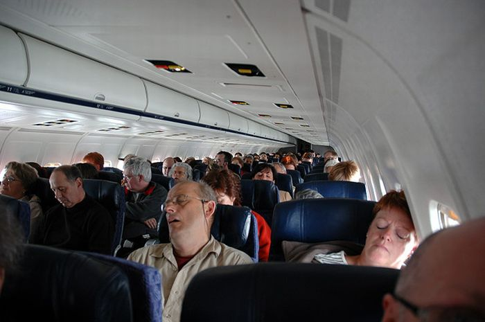 avion-somnifere