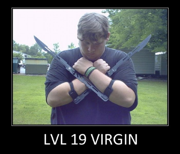 lvl-19-virgin