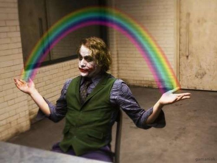 joker-au-pays-bisounours