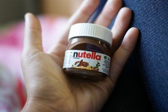 pot-nutella-miniature