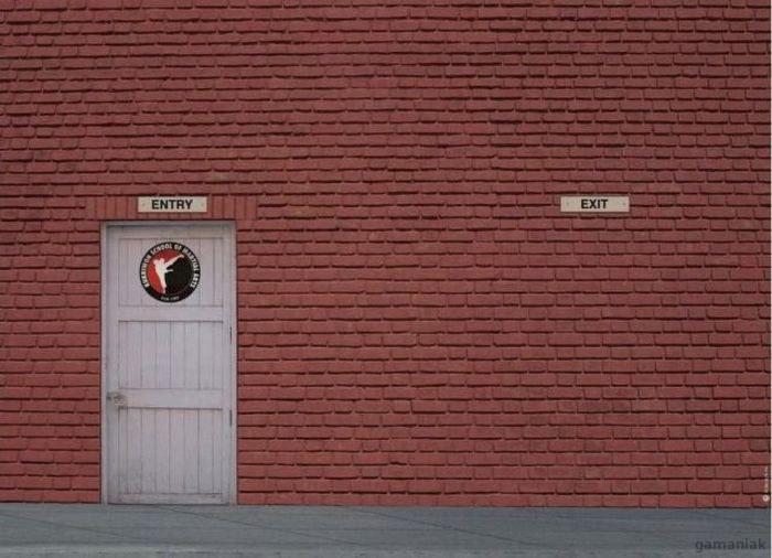 sortir-casser-mur-karate
