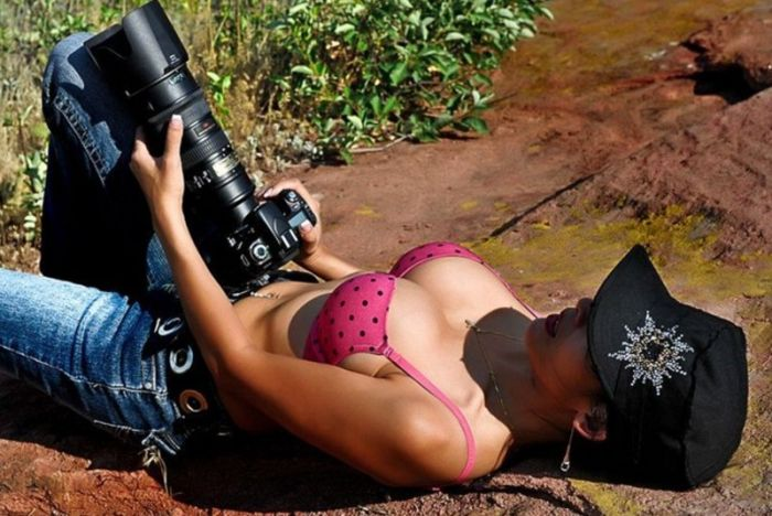 photographe-aux-gros-seins