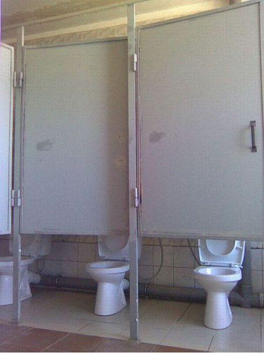toilettes-intimes