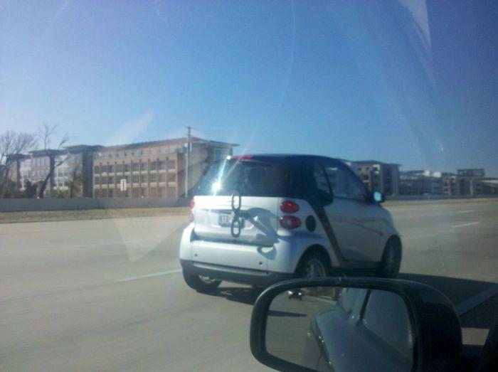 voiture-smart-facon-jouet