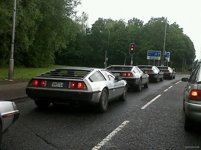 delorean-file