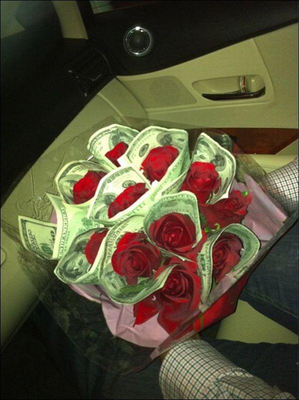 meilleur-bouquet-fleurs-offrir-copine