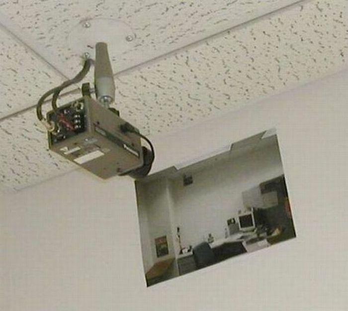 camera-surveillance-hackee