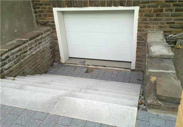 garage-pour-4x4