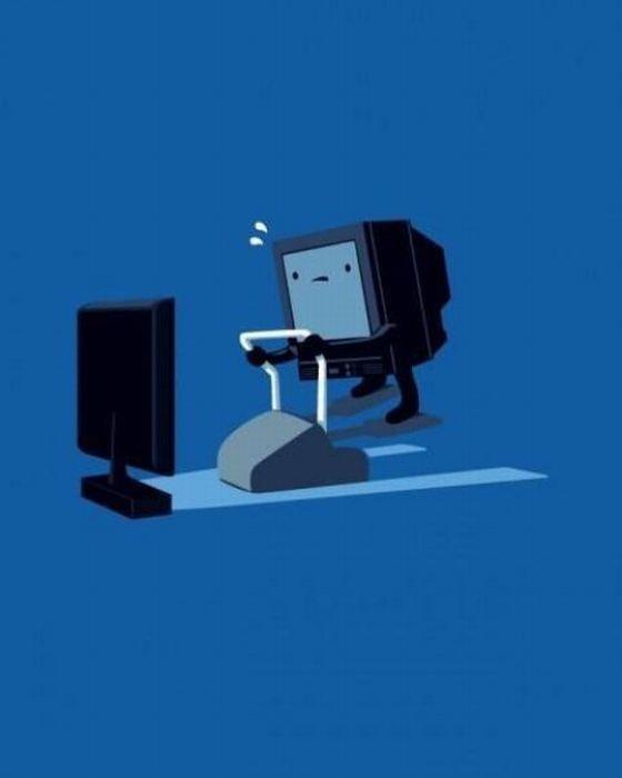 tele-sport