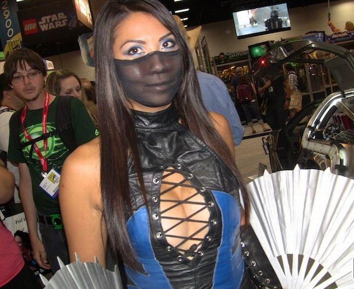cosplay-mortal-kombat-sexy