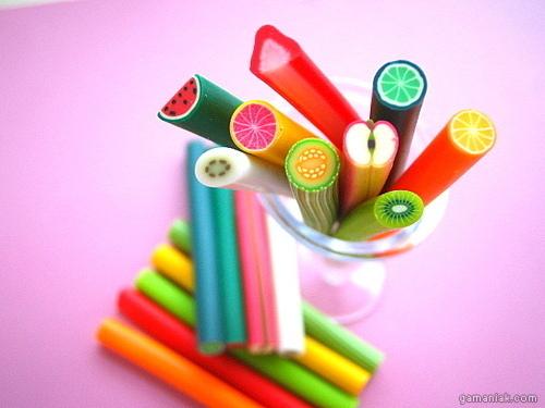 bonbons-pleins-couleurs