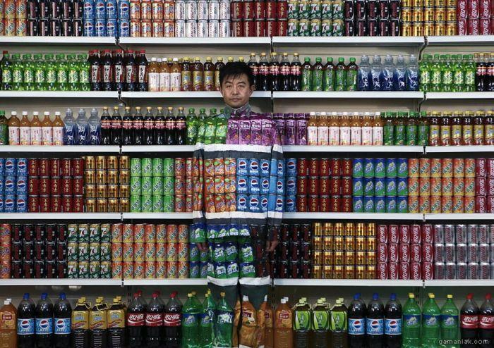 camouflage-dans-boissons