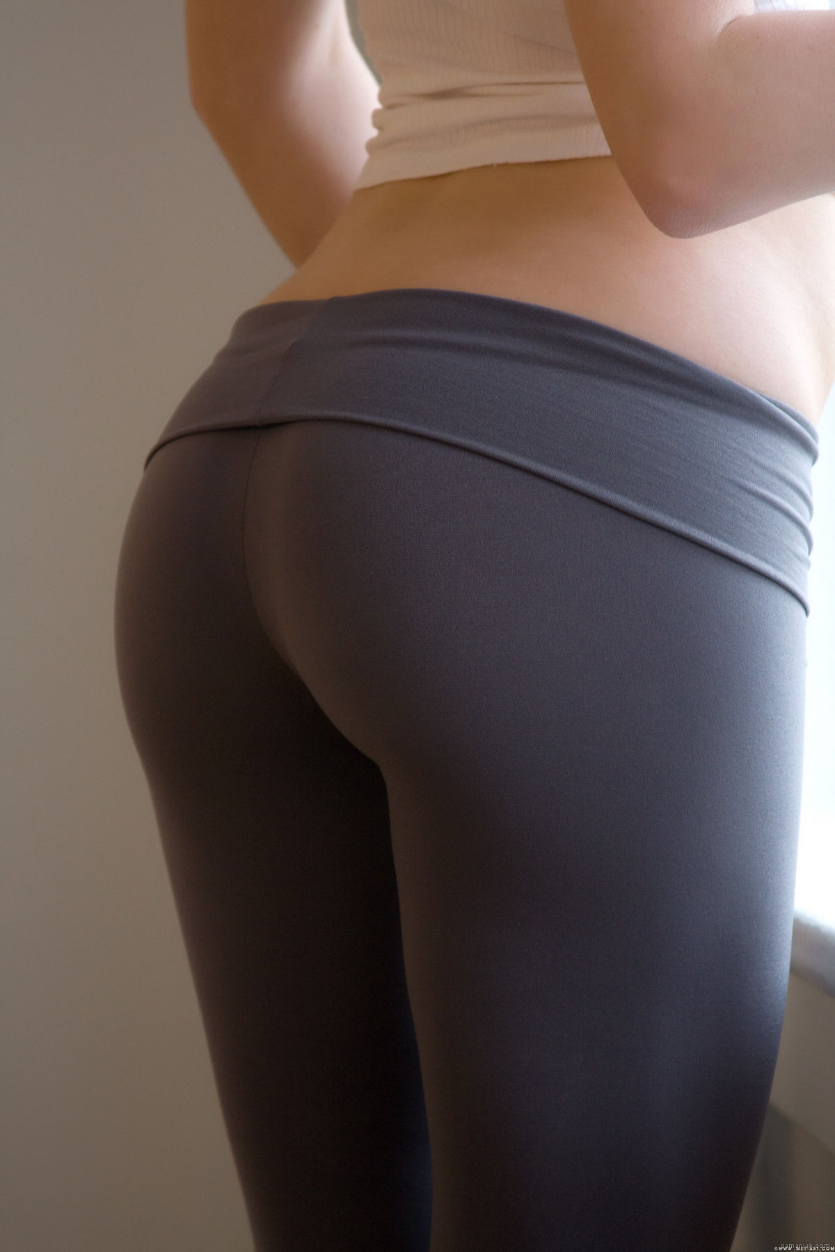 leggings-fesses