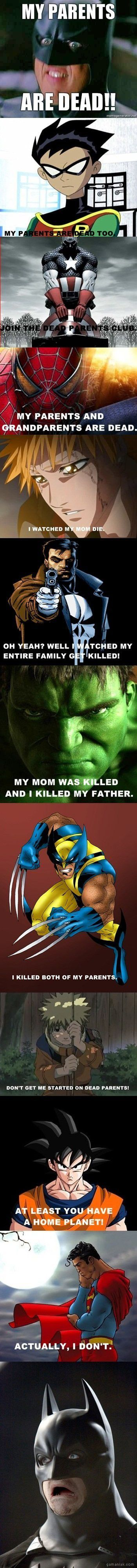 heros-dont-parents-sont-morts