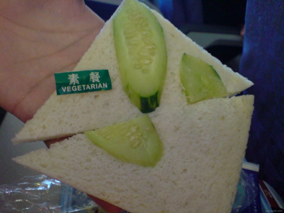 sandwich-vegetarien