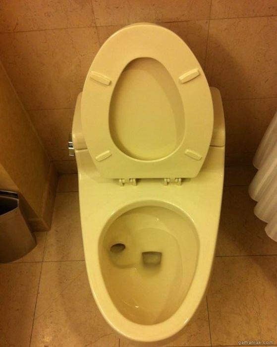 toilette-pour-deux