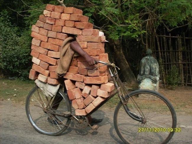 velo-briques