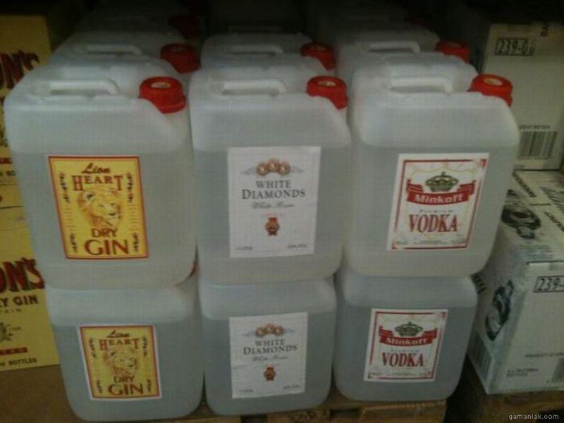alcool-bidon