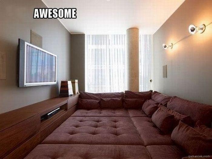 super-chambre