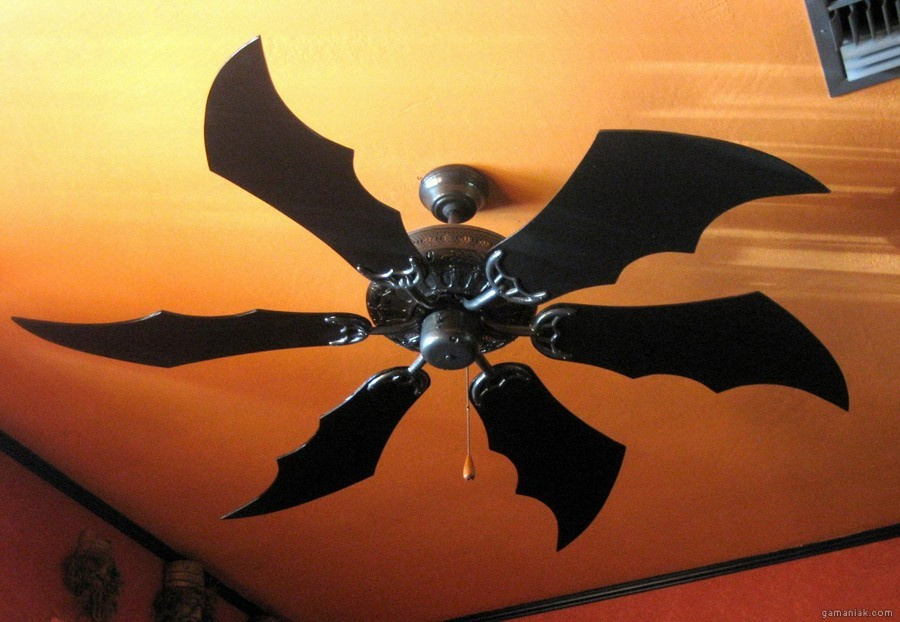 ventilateur-batman