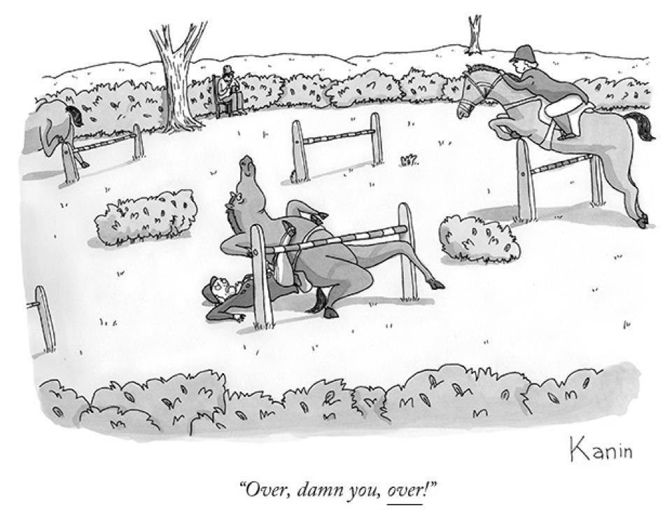 cheval-jockey-limbo