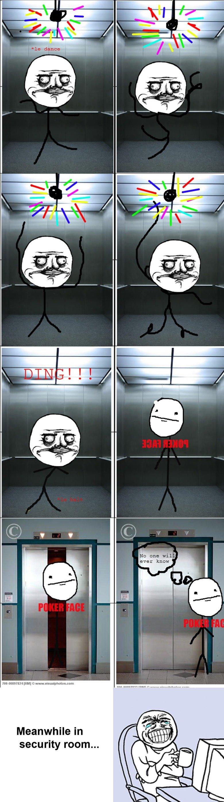 danser-ascenseur